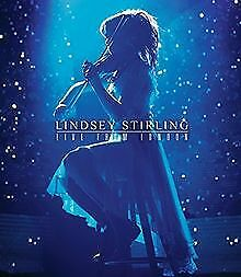 Lindsey Stirling - Live from London [Blu-ray] | DVD | Zustand sehr gut