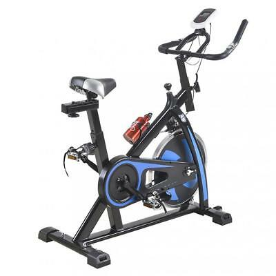 HEWOLF PRO Health & Fitness Cycling Bike Cardio Exercise Home Indoor Bike