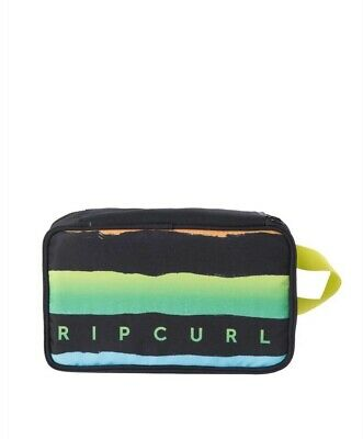 Rip Curl Lunch Box Mens in Lime