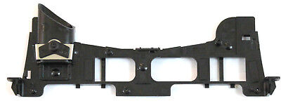 Oem Oculus Rift Cv1 Hm-A Vr Headset Replacement Plastic Upper Wire Frame Housing