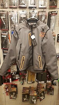Fox Racing Legion Jacket Offroad 2XL xxl