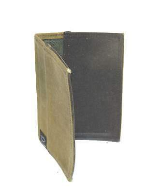 Deluxe Field Notes Cover