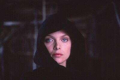 Image result for michelle pfeiffer ladyhawke