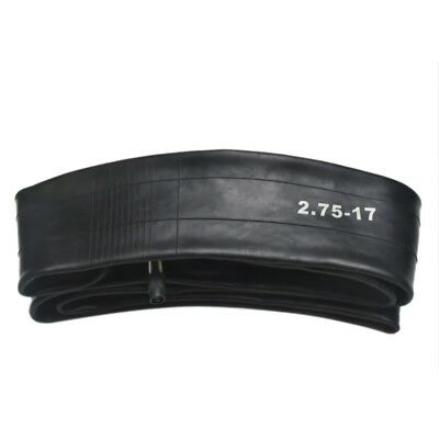 Motorcycle 2.75-17 70/100- 17 Tyre Tire Inner Tube PIT PRO Trail Dirt Bike CT90