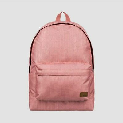 Roxy Sugar Baby 16L Small Women's Backpack Withered Rose