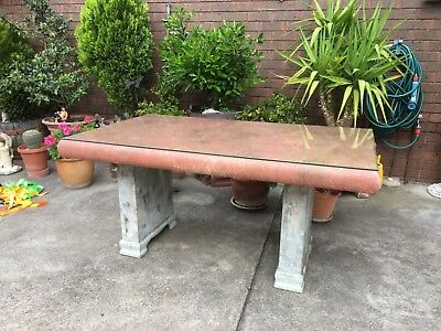 Art Deco Table REDUCED FOR QUICK SALE