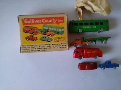 LONE STAR TREBLE-O-LECTRIC(Gulliver county)