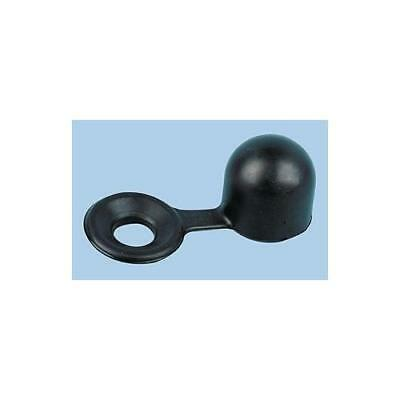 Mp38B - 50Mm Tow Ball Cover With Ring