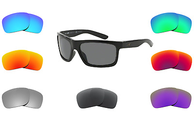 Cristales polarizados compatibles con Arnette AN4190 EASY MONEY en 7 colores