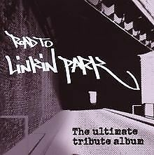 Road to Linkin Park/Ultimate Tribute von Various | CD | Zustand sehr gut