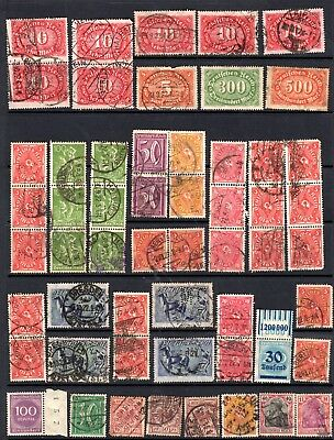 Germany selection [1487]