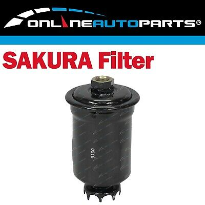Galant Fuel Filter - Wiring Diagrams on