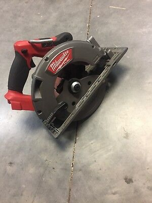 Milwaukee 48591890PC Brushless Circular Saw