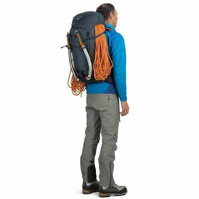 New - Osprey Mutant 38 Litre Climbing / Mountaineering Backpack