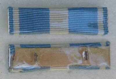 """dixmude"" - Dress Ribbon Bar French ""medaille Coloniale"" (Colonial Medal)"