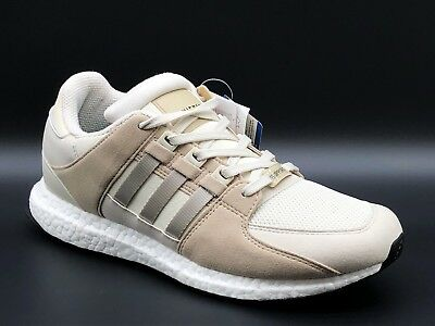 adidas Originals EQT / Equipment Support Ultra / Boost Sole BB1239