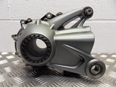 BMW R1200 GS Right angled gearbox final drive diff 2008 to 2012