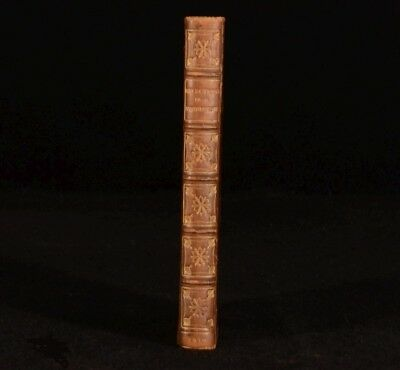 1919 Selections from A.C.SWINBURNE