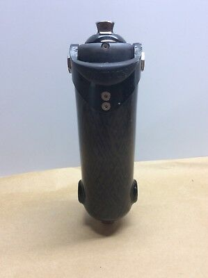 Mauch Prosthetic Knee
