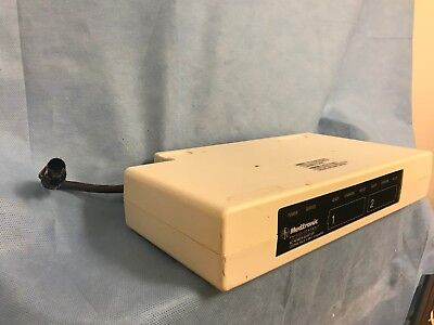 Medtronic Physio-Control AC Power Adapter