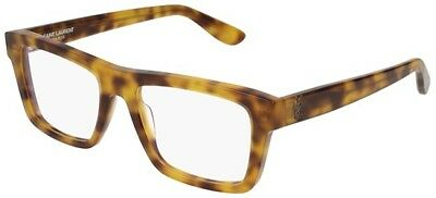 Saint Laurent - SL M10,  acetato unisex