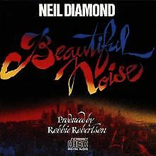 Beautiful Noise von Diamond,Neil | CD | Zustand sehr gut
