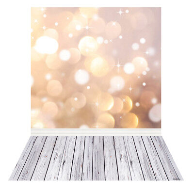 Andoer 1.5 * 2m Photography Background Backdrop Digital Printing Fantasy Z1K5