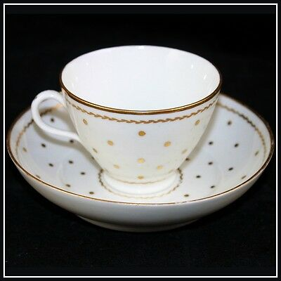 SPLENDIDE TASSE EN PORCELAINE DE PARIS 19ème SIECLE*OFFRE DIRECTE DISPONIBLE*