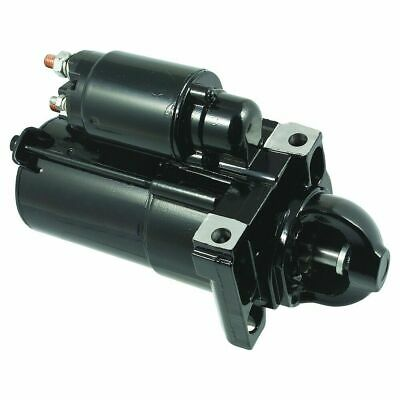 Starter Marine Coated Replaces Delco 9000887/Crusader Ra122019 Mercruiser