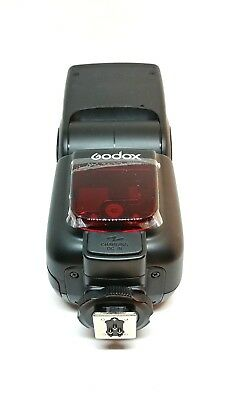 Godox TT685c Flash and Transmitter For Sony HSS