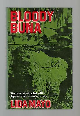 5 Item Ww2 New Guinea Campaign/pacific/army/buna/usa/anzac/marines/navy/kokoda
