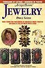 """Antique Trader"" Jewelry Price Guide (Antique Trader's J... 