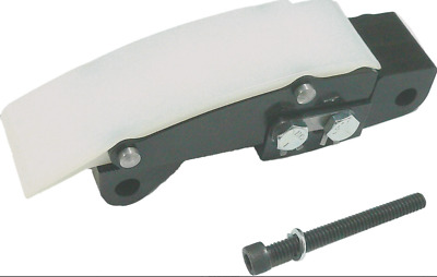 HardDrive Manual Primary Chain Adjuster For Harley 2007-2017 Twin Cam