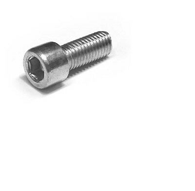 H109 Handle Bolt For Global 334475 Frame