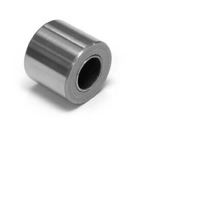 Hl104 Steel Roller For Global 334475 Frame