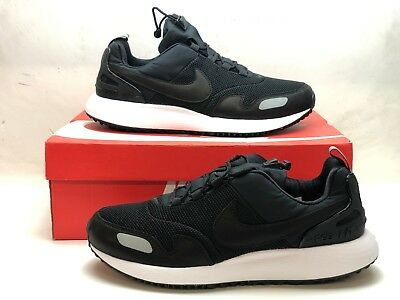 newest collection 426dc 2a2ad NIKE AIR PEGASUS A/T Winter All Terrain ACG 924497-400 Blue Fox Wine ...