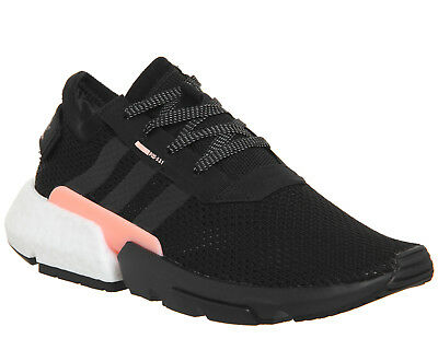 ADIDAS NMD R1 Trainers White Grey Core Black Trainers Shoes - EUR 63 ... 6d8e7d7959b1