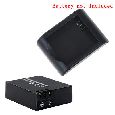 Sport DV Action Camera cam battery Charger for SJ4000 H9R   HH