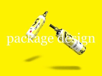 package design,brand Custom-made, See The Description