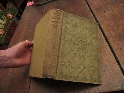 1928 1St Intelligent Woman's Guide To Socialism And Capitalism By Bernard Shaw