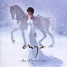 And Winter Came... von Enya | CD | Zustand sehr gut
