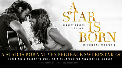A Star Is Born 1080p Movis Download key