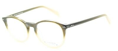 513a195a2051 KYLIE MINOGUE 12 51mm Eyewear FRAMES Glasses RX Optical Eyeglasses New  -TRUSTED