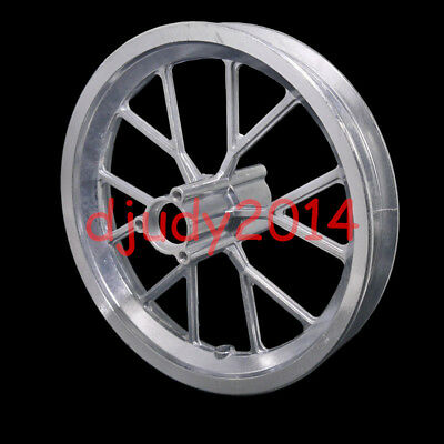 Electric Bike Motorcycle Scooter Kids Motocross Front Rear Wheel Rim 12.5x 2.75