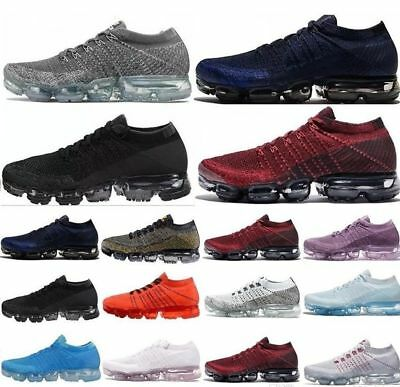Vapor Sole Ultra Premium Mens Shoes Gym Running Trainers Shock Absorb Sole