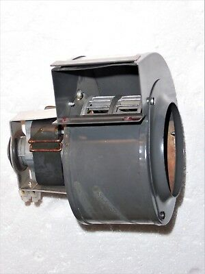 Torin Corporation Impedance Loaded Centrifugal Cooling Blower/Fan 240Vac; tested