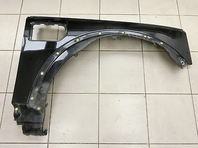 Aile droite pour Land Rover Discovery 3