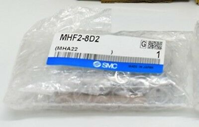 SMC Cylinder Parts MHF2-8D2 MHF28D2 New free ship