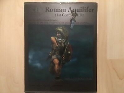 Seil Models Roman Aquilifer 75mm