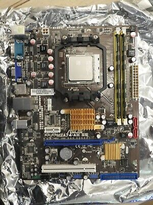 Asus M2A74-AM CoolnQuiet Driver for PC